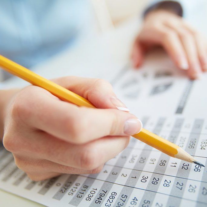 Factoring Invoice Finance Solutions